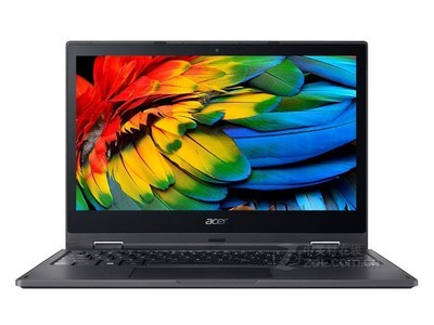Acer TMB118-R-C6JV