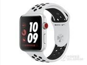 Apple Watch Nike+ Series 3(GPS+蜂窝网络)