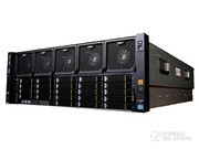 华为 FusionServer RH5885 V4(E7-4809 v4*2+1200W*2/16GB*2+600GB/10K*2+SR430C/8盘位)