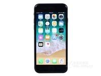 苹果iPhone 8手机(64GB) 京东5758元(满减)