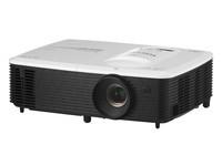 18000:1对比度 理光 PJ X5300投影机热促