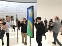 苹果iPhone X(全网通)发布会回顾5