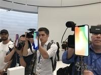 苹果iPhone X(全网通)发布会回顾6