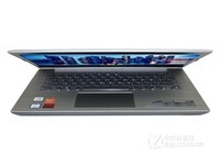 Lenovo/联想 IdeaPad 320-14笔记本电脑学生超薄商务 天猫3699元