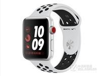 济南高价回收苹果手机手表二手全新价格代理商回收价格高