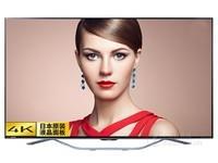 夏普 LCD-70SU861A 70寸超高清智能电视