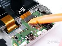 荣耀畅玩7X(4GB RAM/全网通)专业拆机4