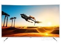 飞利浦 65PUF7302/T3 65寸 智能电视