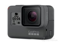 GoPro Hero 6 Black河北3131元