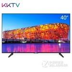 KKTVLED55K70S液晶电视(55英寸 8核 安卓) 京东官方旗舰店2399元