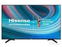 海信LED智能电视LED55N3000U上海3316元