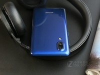 夏普(sharp)S2手机(4G RAM+64G ROM 晶曜黑) 京东1439元