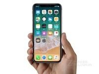 苹果iPhone X(全网通)外观图6