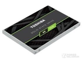 东芝TR200(240GB)
