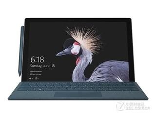 微软Surface Pro (i5/8GB/256GB/LTE版)