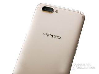 OPPO MIX(全网通)