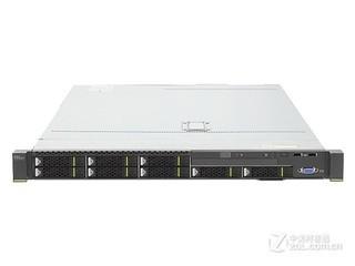 华为FusionServer RH1288 V3(E5-2609 v3/16GB/300GB*2/SR130/8盘位)