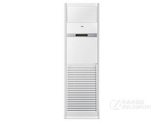 海尔KFRd-100LW/52BAC23