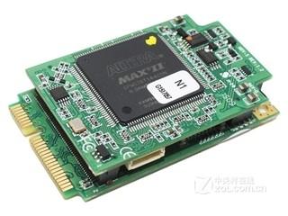 天创恒达TC-512MC HDV