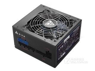 金河田TRX500