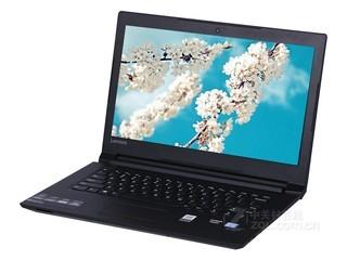 联想扬天V310-14-IFI(i5 7200U/4GB/1TB/2G独显)