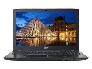 Acer K50-20-529H