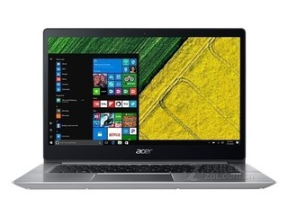 Acer SF314-52G-54WX