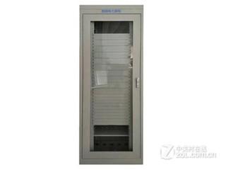 慧腾电力专用柜HEP-8647S