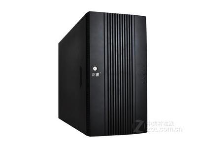正睿 ZI2C1S7-22698HKV