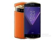 美图 V6(全网通)购买此手机必须参加本市99元电信合约活动。拍下改价18031060001