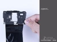 华为Mate 10(6GB RAM/全网通)专业拆机3