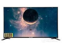 夏普 LCD-45TX3000A45英寸智能液晶电视