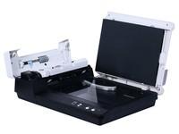 影源M860+商业扫描仪云南促销6650元