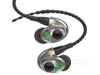 威士顿W60耳机 (灵敏度117dB 动铁 3.5mm插头) 天猫6598元
