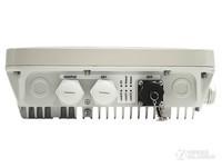 华为 AP8030DN 无线接入器南宁现货出售