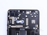 锤子科技坚果Pro 2(4GB RAM/全网通)专业拆机5