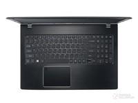 Acer E5-576G-508L ZOL商城3699元(赠品)