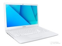 三星(SAMSUNG)3500EM系列 15.6英寸笔记本电脑(3500EM-X02) 国美3498元(满减)