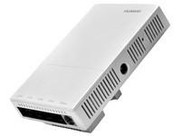 企业级双频无线 华为AP2030DN北京778元