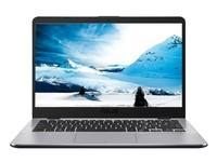 华硕S406UA8250电脑(八代I5/4G/256SSD) 京东4999元