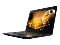 联想ThinkPad E480(20KNA003CD)14英寸游戏商务笔记本电脑 升配 京东5699元(赠品)