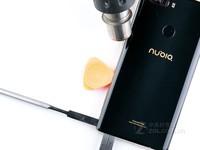 努比亚Z17S(6GB RAM/全网通)专业拆机0