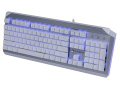 超性能服务器来啦 玩吃鸡推荐这些键盘
