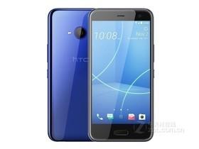 HTC U11 Life(全网通)