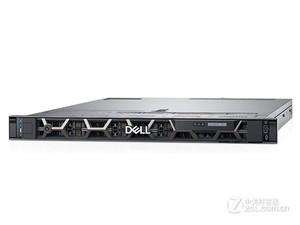 戴尔易安信 PowerEdge R640 机架式服务器(R640-A420804CN)