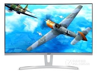 Acer ED273 A