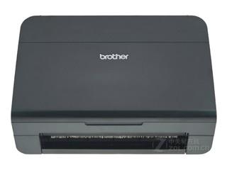 兄弟ADS-2100e