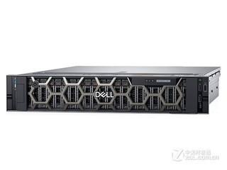 戴尔PowerEdge R740xd 机架式服务器(Xeon 银牌 4108*2/16GB*2/2TB*12)
