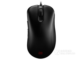 明基EC1-B游戏鼠标