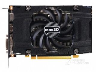 Inno3D GTX 1060 ITX小核弹版